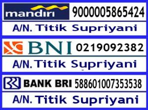 b8124-rekening