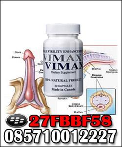 VIMAX ASLI